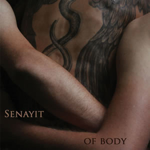 Senayit-Senayit Tomlinson-music-singer-songwriter-groove-alternative-rock and roll-soul-vocals-melody-artist-musical artist-blues-poetry-lyrics-spiritual-nature-instruments-musicians-style