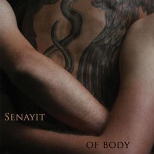Of Body